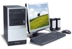 online een computer kopen
