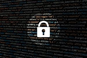 risicoanalyse informatiebeveiliging